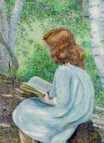 Child_with_red_hair_reading