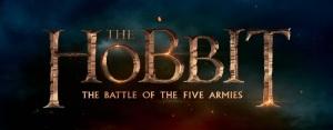 hobbitbofa