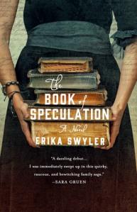bookofspeculation