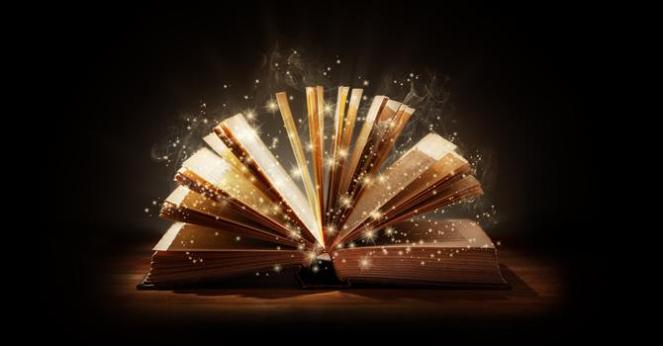 magical-book_tp