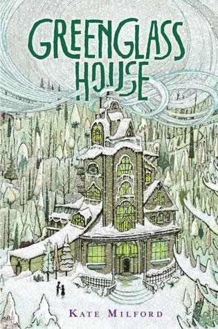 greenglasshouse