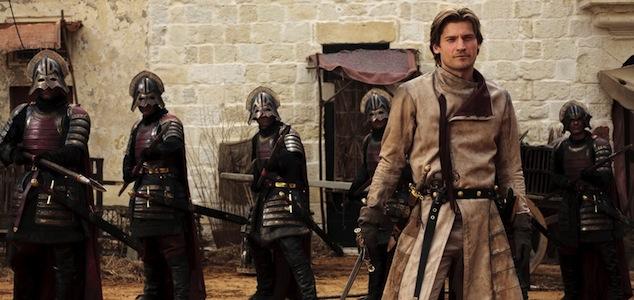 Jaime-Lannister-first-season